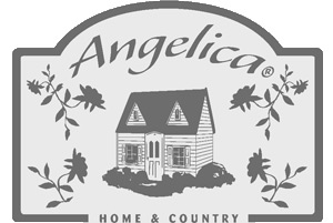 Angelica Home Country